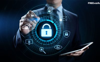 Computer & Network Security By Eng-Mohamed Kamel