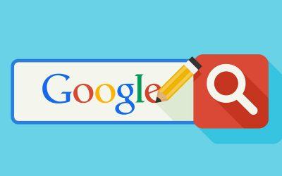 احتراف البحث فى جوجل