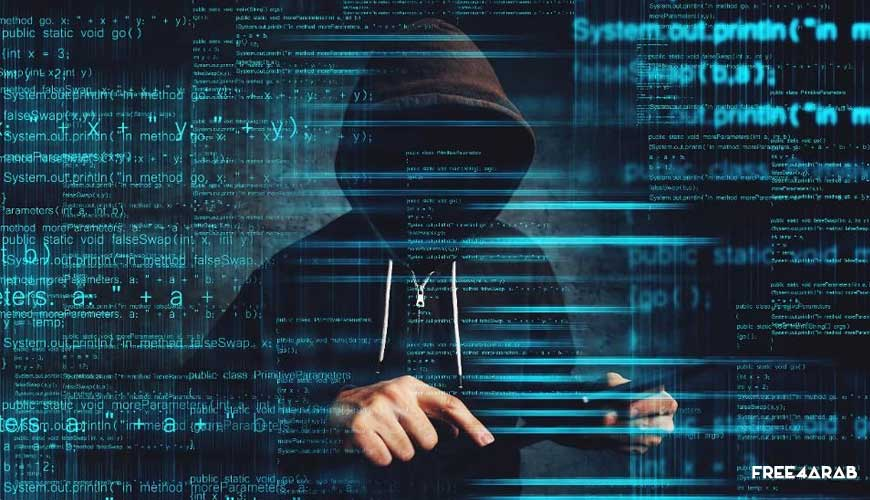 CCNA-Cyber-Ops–210-250-SECFND