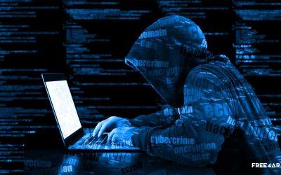 CCNA Cyber Ops | 210-255 SECOPS
