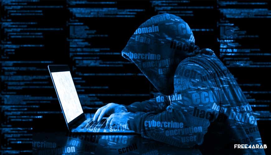 CCNA-Cyber-Ops–210-255-SECOPS