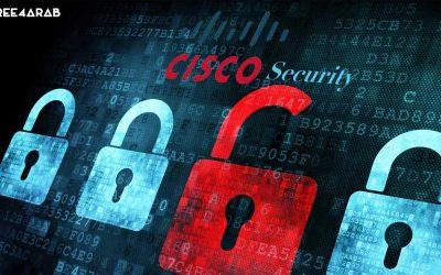 CCNP Security | 300-206 SENSS