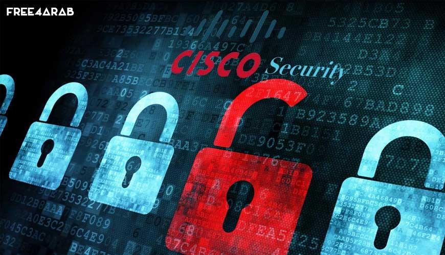 CCNP-Security—300-206-SENSS