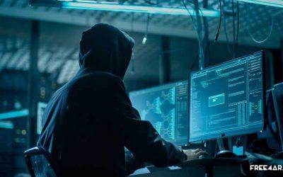 CCNP Security | 300-208 SISAS