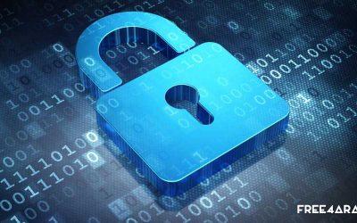 CCNP Security | 300-210 SITCS