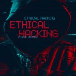 Certified Ethical Hacker (CEH) v10