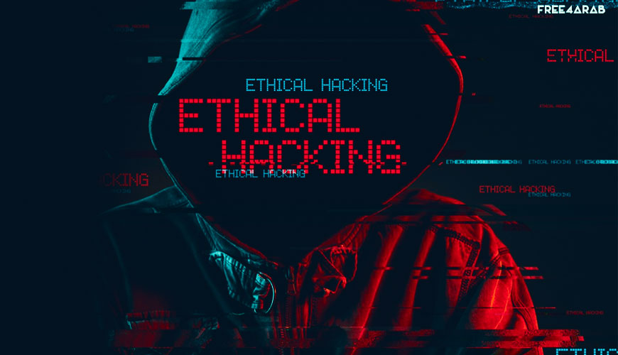 Certified-Ethical-Hacker-(CEH)-v10