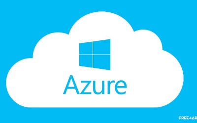 Implementing Microsoft Azure Infrastructure Solutions
