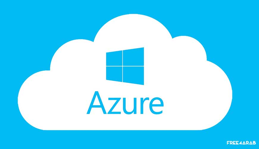 Implementing-Microsoft-Azure-Infrastructure-Solutions-By-Eng-Momen-Hany