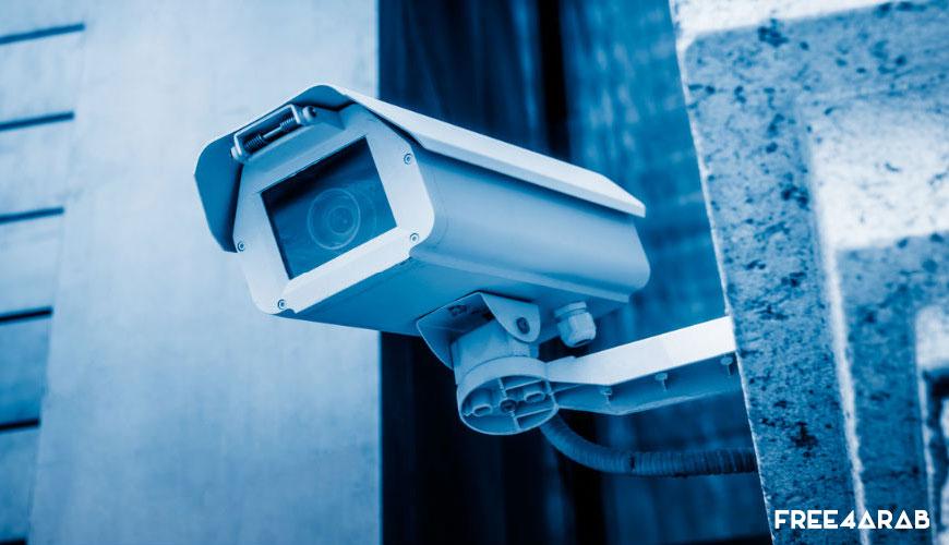 Yasser-Elzanouny—CCTV