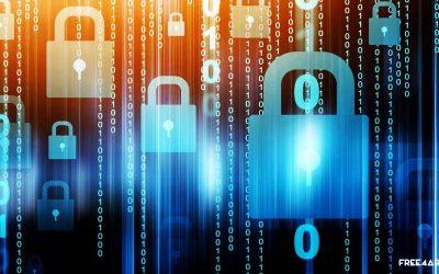 الطريق الى أمن المعلومات