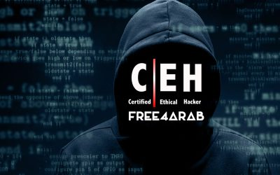 Certified Ethical Hacker(CEH)
