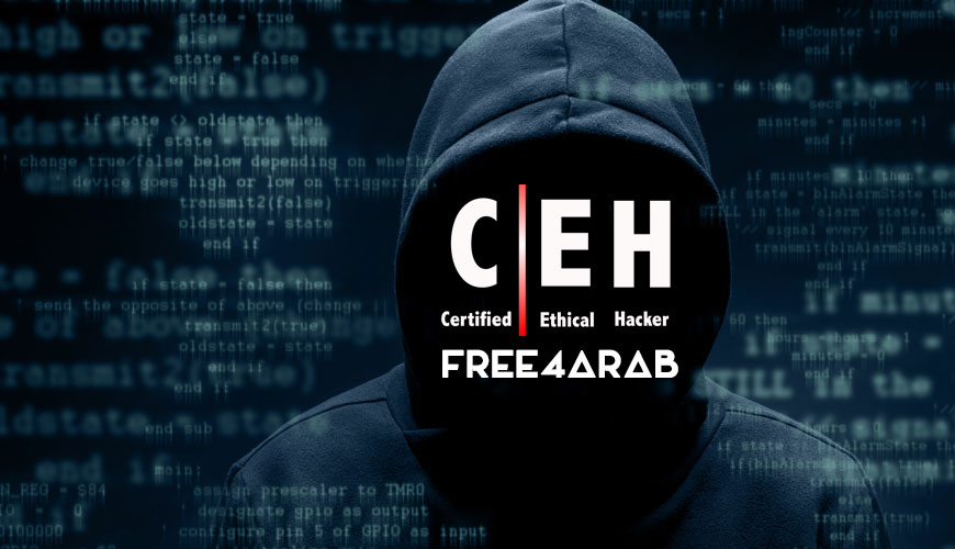 CEH-Abdallah-Elsokary