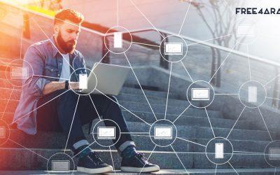 Blockchain Technology & Bitcoin