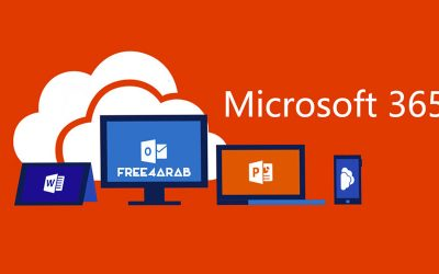 How to Work Anywhere, Anytime with Office 365