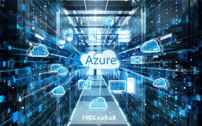 Microsoft Azure IaaS Deep Dive