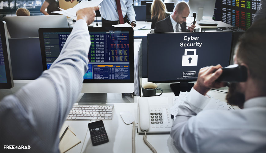 Cyber-Security-Practical-Defense