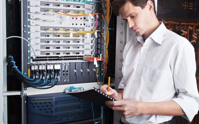 CCNA Service Provider SPNGN1