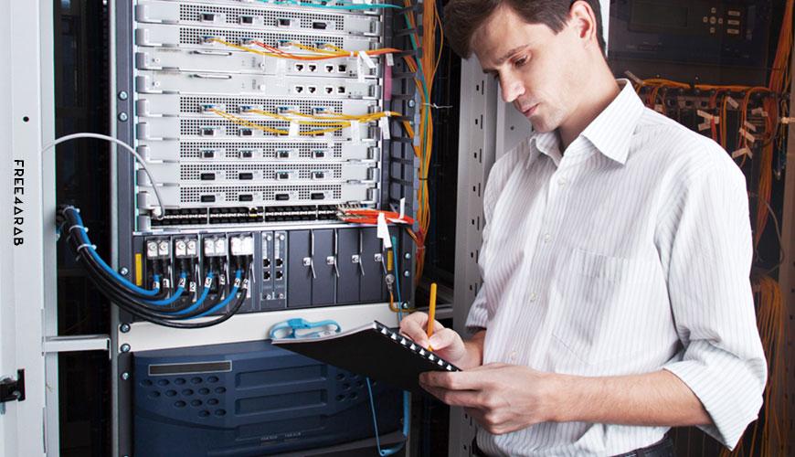 CCNA-Service-Provider