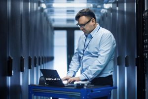 Cisco-Data-Center-Networking