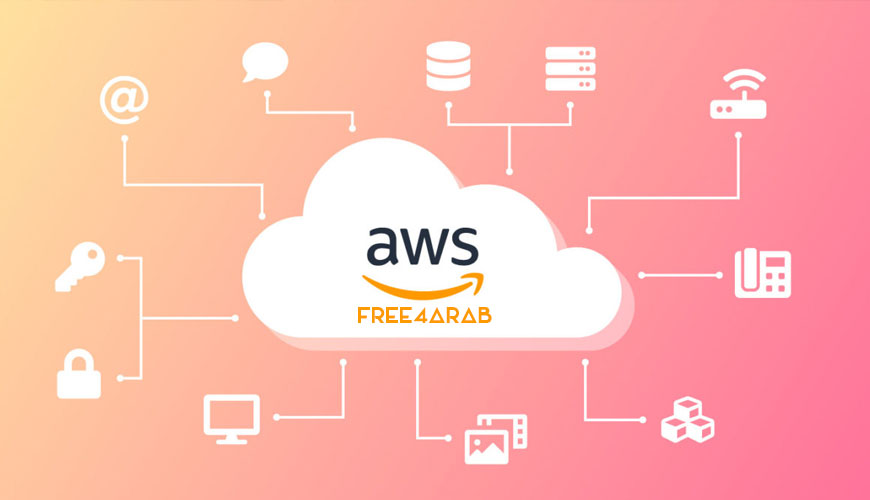 AWS-Cloud-Practitioner-Essentials