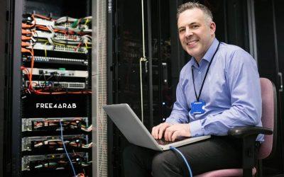 CCNA Service Provider SPNGN2
