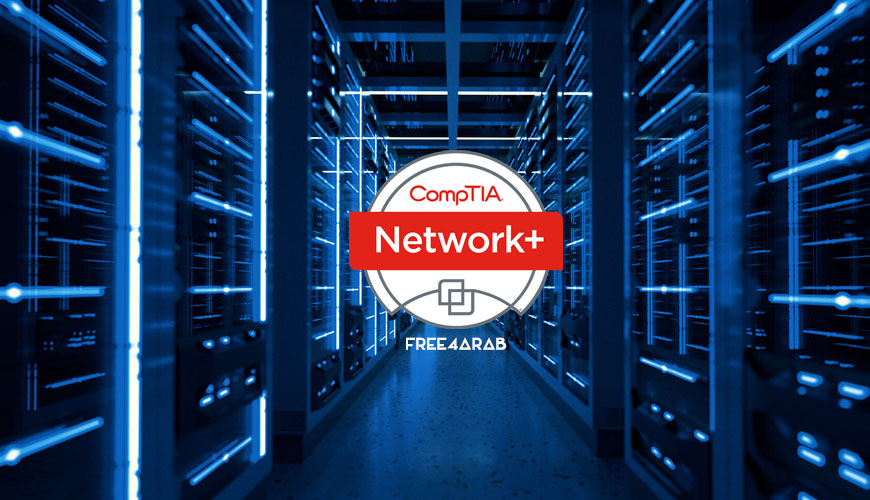 network-+