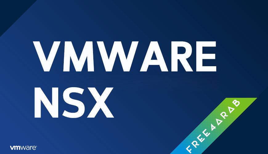 VMware-NSX-From-Scratch-By-Eng-Mohamed-Roushdy