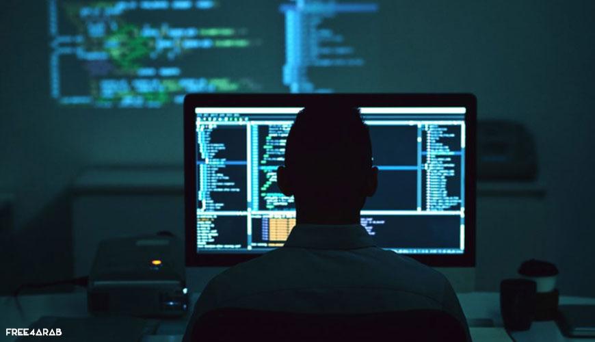 Network-Programmability-By-Eng-Yasser-Ramzy