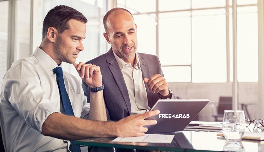 Project-Management-Professional-(PMP)