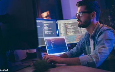 Python Security