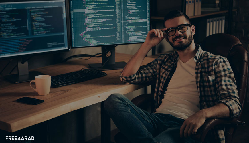 Python for Cisco R&S and Networking Professional