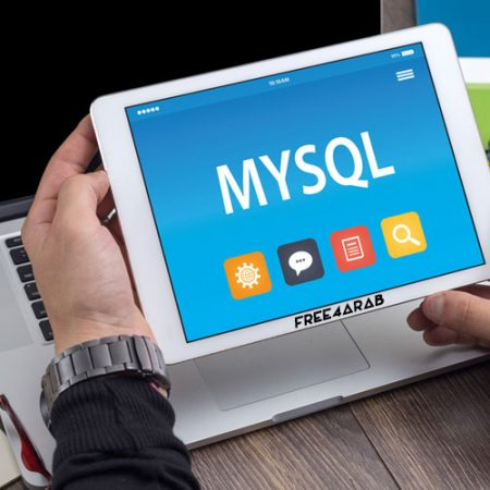 MySQL Essentials 5.0 | Osama Mohamed