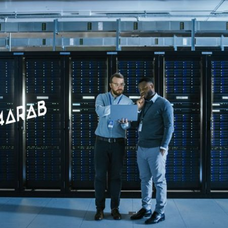 Windows Server 2019 | Eng-Abeer Hosni