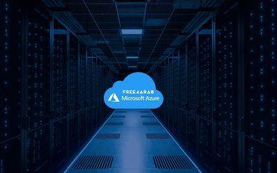 Azure Administration | AZ-104 | AZ-900 | AZ-303 | AZ-304