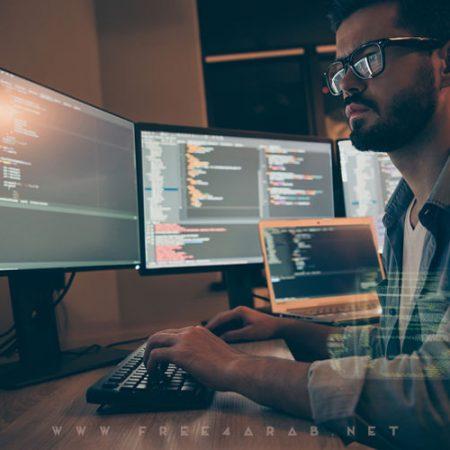 مقدمة عن البرمجة