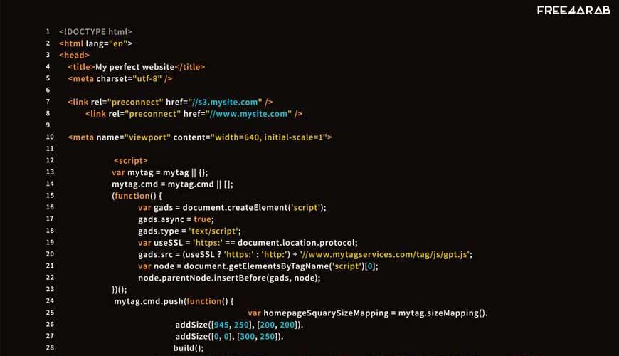 Learn-HTML—osama-Mohamed