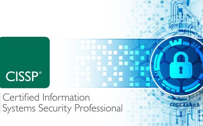 CISSP By Eng-Ahmed Abdelhamid