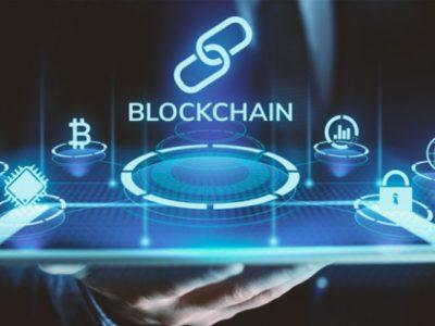 Blockchain for Beginners