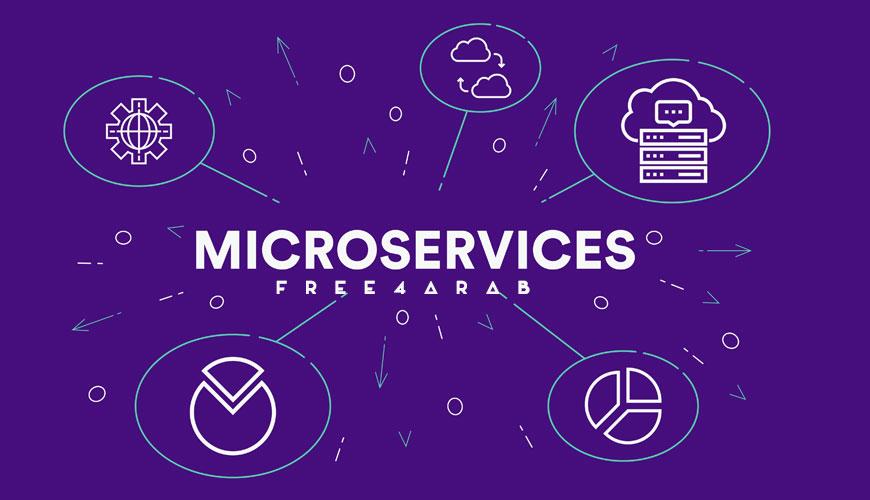 Microservices-Architecture