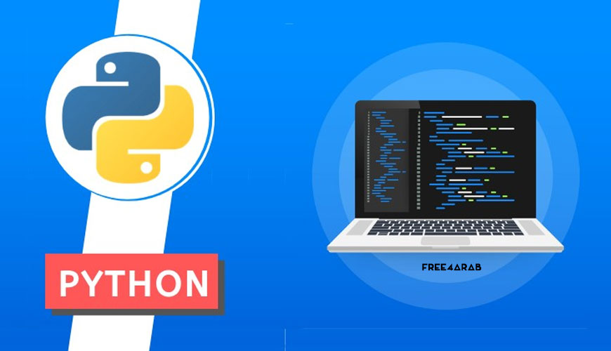 More-Python-for-Beginners