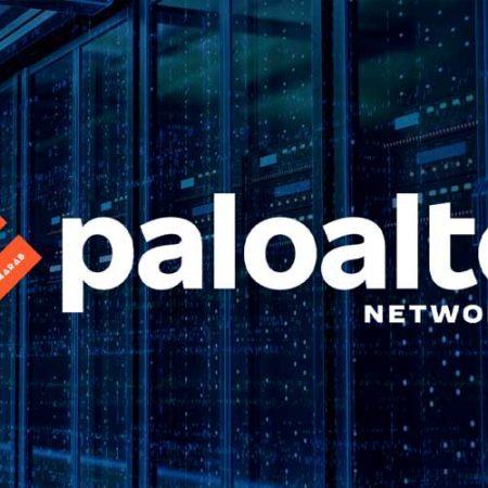 Palo Alto Firewall – Next Generation Firewalls