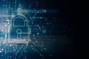 roadmap-information-security