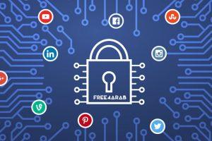 social-media-secure