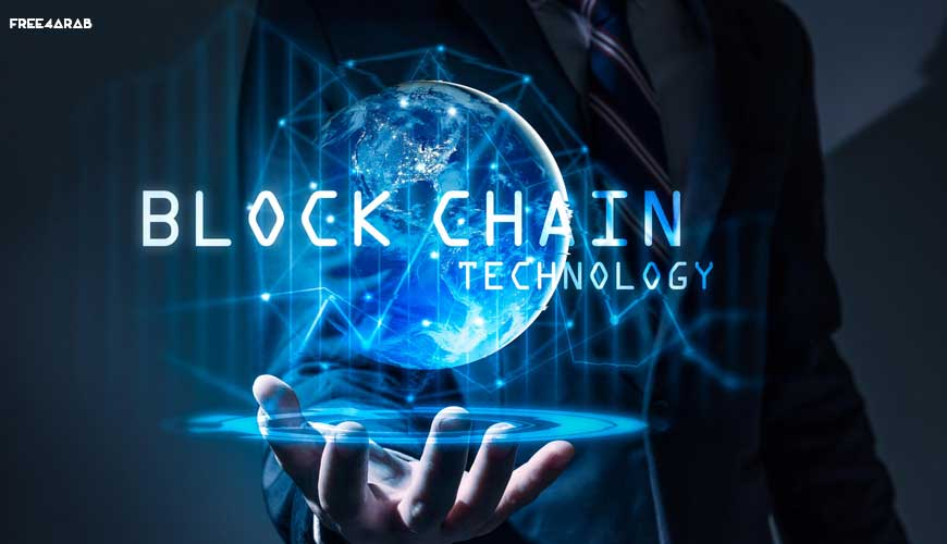 Blockchain-Fundamentals