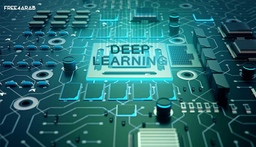 Introduction-to-Deep-Learning