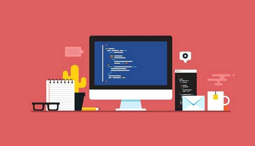 Object-Oriented-Programming-free4arab