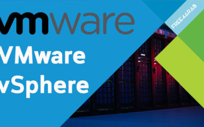 VMware vSphere By Eng-Ayman Saad Eldin