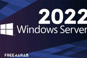 windows-server-2022
