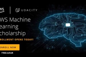 AWS-Machine-Learning-Scholarship-Program